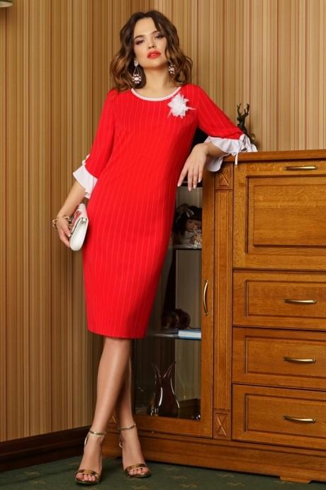 Платье Lissana 3322