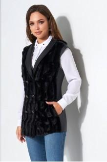 Lissana 3480 черный