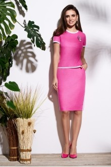 Lissana 3135 розовый