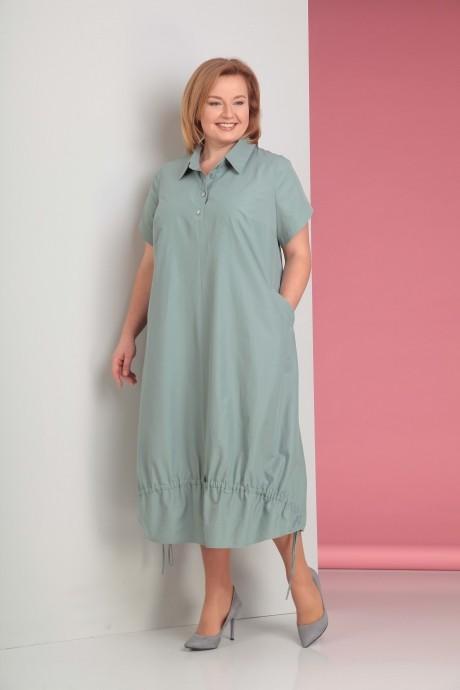 Платье Novella Sharm (Альгранда) 2918