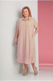 Платье Novella Sharm (Альгранда) 2918 -2 фото 1