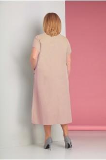 Платье Novella Sharm (Альгранда) 2918 -2 фото 2