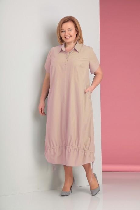 Платье Novella Sharm (Альгранда) 2918 -2