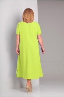 Платье Novella Sharm (Альгранда) 2919 -1 фото 2