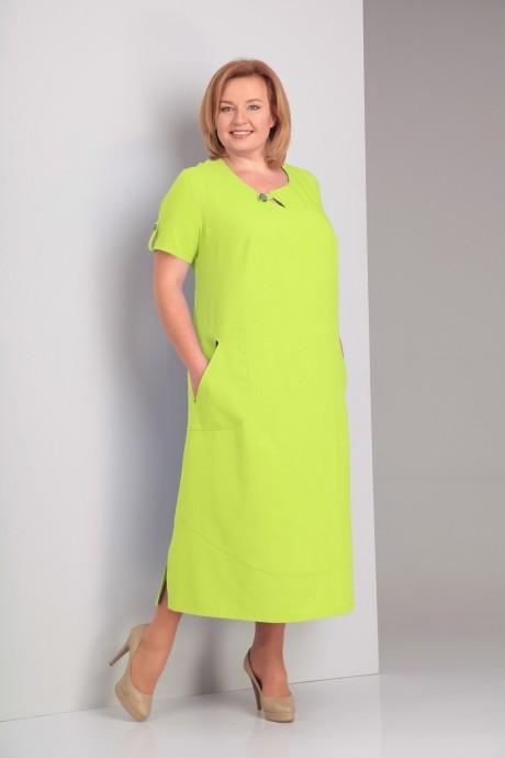 Платье Novella Sharm (Альгранда) 2919 -1