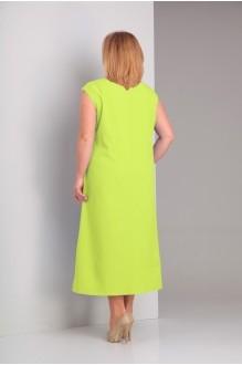 Платье Novella Sharm (Альгранда) 2927 -1 фото 2