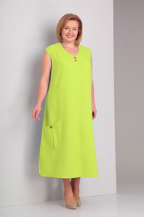 Платье Novella Sharm (Альгранда) 2927 -1