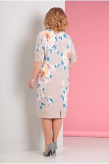 Платье Novella Sharm (Альгранда) 2988 фото 4