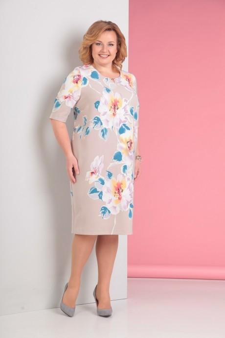Платье Novella Sharm (Альгранда) 2988