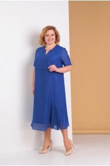 Платье Novella Sharm (Альгранда) 3277 фото 1