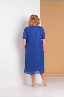 Платье Novella Sharm (Альгранда) 3277 фото 2