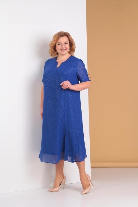 Платье Novella Sharm (Альгранда) 3277