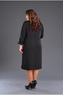 Платье ALGRANDA (Novella Sharm) 3349 фото 3