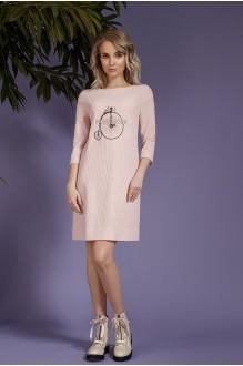 Prestige 3315 розовый