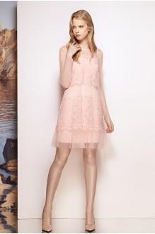 Prestige 3423 розовый