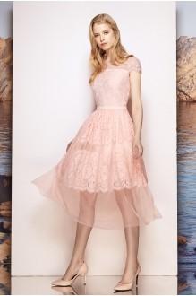 Prestige 3424 розовый