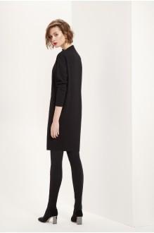 Платье Prestige 3568 черный фото 2