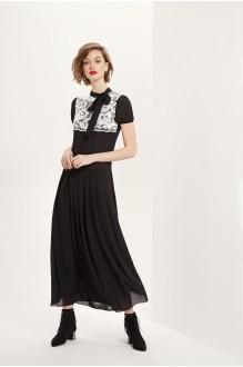 Платье Prestige 3564 черный фото 2