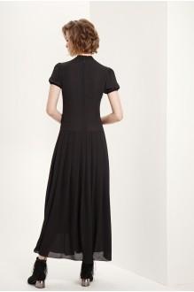 Платье Prestige 3564 черный фото 3