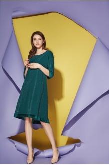 Prestige 3269 зеленый