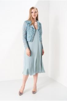Prestige 3797 платье+жакет