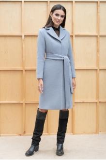 Куртка, пальто, плащ ЮРС 20-226-1 фото 1