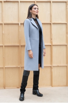 Куртка, пальто, плащ ЮРС 20-226-1 фото 2