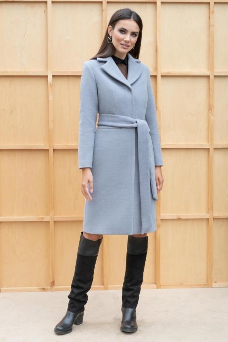 Куртка, пальто, плащ ЮРС 20-226-1
