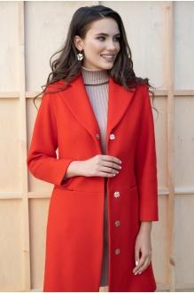 Куртка, пальто, плащ ЮРС 20-226-2 фото 2