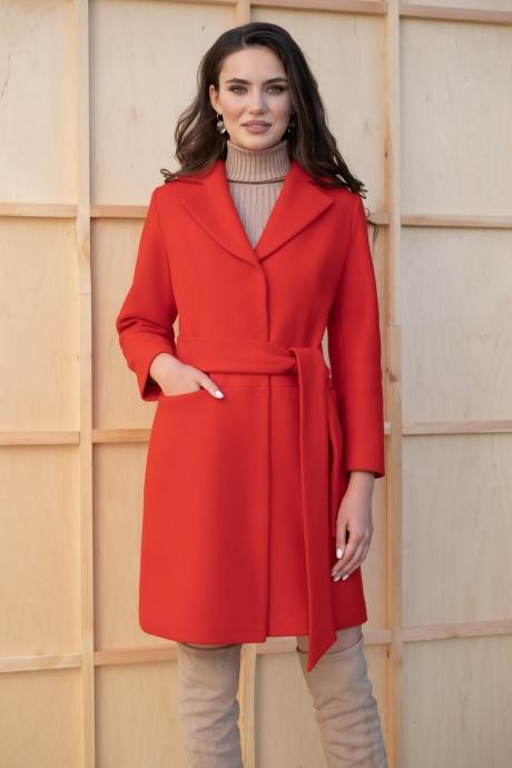 Куртка, пальто, плащ ЮРС 20-226-2