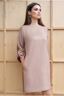 Платье ЮРС 20-242-1 фото 2