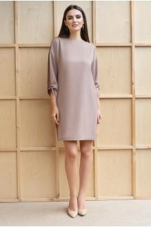 Платье ЮРС 20-242-1 фото 3