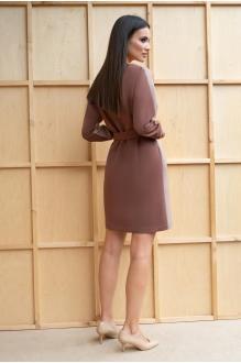 Платье ЮРС 20-242-1 фото 4