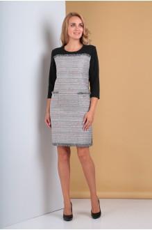 Moda-Versal 2215