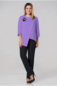 Lady Secret 2610 фиолет