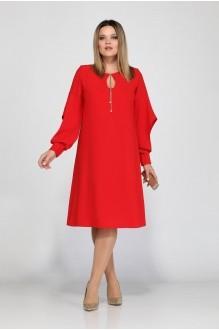 Lady Secret 3543 красный