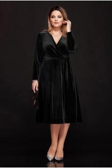 Lady Secret 3568 черный