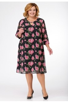 Ладис Лайн 972 -1 розы