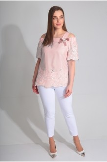 Ладис Лайн 913 розовый