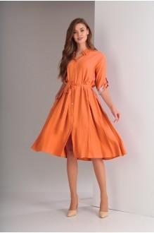 TVIN 7407 оранжевый
