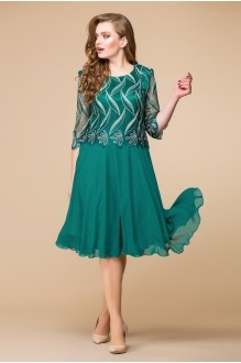 Romanovich Style 1-1224 зелень