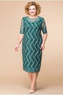 Romanovich Style 1-1584 зеленый
