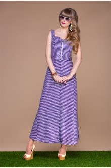 Romanovich Style 1-1184 фиолетовый