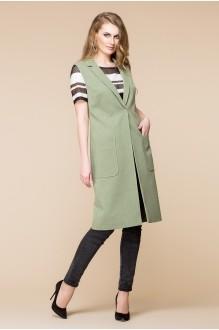 Romanovich Style 5-1421 зелень