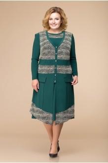 Romanovich Style 3-1261 зеленый