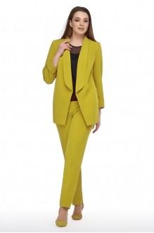 Arita Style (Denissa) 0129 горчица