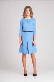 Arita Style (Denissa) 1168 голубой