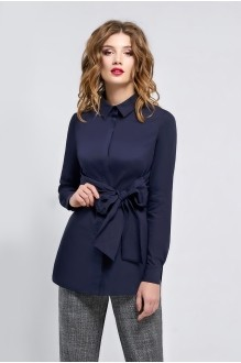 Arita Style (Denissa) 1159 синий