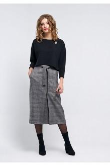 Arita Style (Denissa) 1175 чёрный