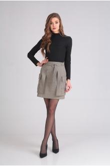 Arita Style (Denissa) 1200